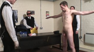 Fully Nude Porn Movie Of Police Male